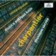"""ムジカ・アンティクワ・ケルン/ラインハルト・ゲーベル/Vokalensemble Köln Charpentier: """"Messe pour plusieurs instruments au lieu des orgues"""", H. 513 - Kyrie"""