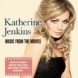 キャサリン・ジェンキンス Music From The Movies