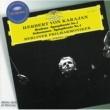 ミシェル・シュヴァルベ/ベルリン・フィルハーモニー管弦楽団/ヘルベルト・フォン・カラヤン ブラームス&シューマン:交響曲第1番