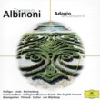 ハインツ・ホリガー/ハンス・エルホルスト/カメラータ・ベルン/アレクサンダー・ヴァン・ヴァインコープ Albinoni: Concerto a 5 in B flat, Op.7, No.3 for Oboe, Strings and Continuo - 1. Allegro