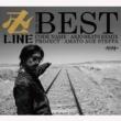 卍LINE SAMURAI