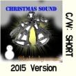 @kakicchysmusic クリスマス・サウンド(2015)