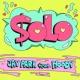 パク・ジェボム Solo (Feat. Hoody)