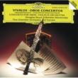 ダグラス・ボイド/Howard Penny/Harold Lister/ヨーロッパ室内管弦楽団 Vivaldi: Oboe Concerto in C, R.450 - 1. Allegro molto
