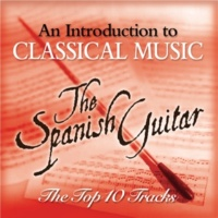 """エドゥアルド・フェルナンデス Granados: Spanish Dance, Op.37, No.10 - """"Danza triste"""""""