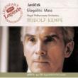 """Wiener Philharmoniker/Sir Charles Mackerras Janácek: Overture """"Zarlivost"""" (Jealousy)"""