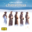 ベネディクト派ミュンスターシュヴァルツァハ修道院聖歌隊/ゴーデハルト・ヨッピヒ神父 降誕の祝日(クリスマス)の第1ミサ: イントロイトゥス「主、われに言いたまえり」