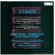 デイム・ジャネット・ベイカー/ジョン・シャーリー=カーク/アカデミー・オブ・セント・マーティン・イン・ザ・フィールズ/サー・ネヴィル・マリナー Bach, J.S.: Cantatas Nos. 159 & 170