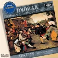 London Symphony Orchestra/István Kertész Dvorák: Symphony No.8 in G Major, Op.88, B.163 - 1. Allegro con brio