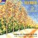 アカデミー・オブ・セント・マーティン・イン・ザ・フィールズ/サー・ネヴィル・マリナー Weber: The 2 Symphonies