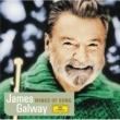 Sir James Galway James Galway - Wings of Song