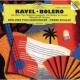 Pierre Boulez ラヴェル:ボレロ、スペイン狂詩曲、他