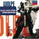 Ebony Band/Werner Herbers Wolpe: Zeus und Elida - Coda (Potpourri)