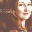 エマ・カークビー/アントニー・ルーリー リュート歌曲集-補遺: ぼくは見た あの人が泣くのを