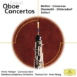 ハインツ・ホリガー/バンベルク交響楽団/ペーター・マーク Donizetti: Concertino in G major for English-Horn - Andante - Andante: Tema con variazioni - Allegro