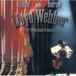 ジュリアン・ロイド・ウェッバー/デヴィッド・カレン/ロイヤル・フィルハーモニー管弦楽団/バリー・ワーズワース Lloyd Webber: No Matter What [Whistle Down the Wind]