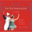 Orchestre De Pierre Dervaux/Pierre Dervaux Ganne: Les Saltimbanques - Ouverture