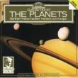 Herbert von Karajan ホルスト:組曲《惑星》