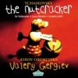 マリインスキー劇場管弦楽団/ワレリー・ゲルギエフ チャイコフスキー:バレエ《くるみ割り人形》