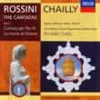 """Paul Austin Kelly/Orchestra Filarmonica Della Scala/Riccardo Chailly Rossini: Cantata in onore del Sommo Pontefice Pio IX - Recit:""""O si gran tempo lacrimata schiera"""""""