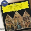 Rafael Kubelik/Symphonieorchester des Bayerischen Rundfunks/Ernst Haefliger Janacek: Glagolitic Mass; The Diary Of One Who Disappeared