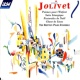 Britten-Pears Ensemble Jolivet: Chant de Linos