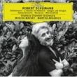 ミッシャ・マイスキー/マルタ・アルゲリッチ/オルフェウス室内管弦楽団 シューマン: チェロ協奏曲、他