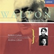 Robert Cohen/Bournemouth Symphony Orchestra/Andrew Litton Walton: Concerto for Violoncello and Orchestra - Lento