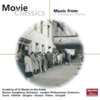 ボストン交響楽団/小澤征爾 R. Strauss: Also sprach Zarathustra, Op.30 - Prelude (Sonnenaufgang)