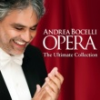 アンドレア・ボチェッリ/Moscow Radio Symphony Orchestra/ウラジミール・フェドセーエフ L'elisir d'amore / Act 2: 人知れぬ涙(歌劇《愛の妙薬》から)