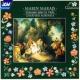 Charivari Agréable Marais: Musique pour la Viole