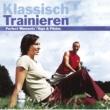 ヴァリアス・アーティスト Klassisch Trainieren Vol. 2 [Edited Version]