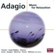 スティーヴン・コヴァセヴィチ/BBC交響楽団/サー・コリン・デイヴィス ピアノ協奏曲 イ短調 作品16: 第2楽章: ADAGIO - ATTACCA: