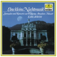 Charles Neidich/Orpheus Chamber Orchestra Mozart: Clarinet Concerto In A, K.622 - 3. Rondo (Allegro)