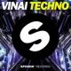 VINAI Techno -Single