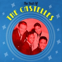The Castelles The Best Of