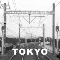 東京パピーズ 東京