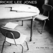 Rickie Lee Jones Show Biz Kids