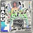 Erykah Badu What's Yo Phone Number / Telephone [Medley / Ghost Of Screw Mix]