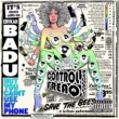 Erykah Badu But You Caint Use My Phone [Mixtape]