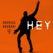 Andreas Bourani Hey [Radio Version]