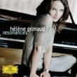 エレーヌ・グリモー Piano Sonata, Op.1: アルバン・ベルク:ピアノ・ソナタ 作品1