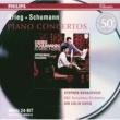 Stephen Kovacevich/BBC Symphony Orchestra/Sir Colin Davis Grieg / Schumann: Piano Concertos