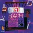 Henryk Szeryng/Michala Petri/Elisabeth Selin/Academy of St. Martin in the Fields/Sir Neville Marriner J.S. Bach: Brandenburg Concerto No.4 in G, BWV 1049 - Andante