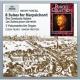 Colin Tilney Purcell: Suite No.I in G major - 1. Prelude