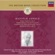 フィリップ・ジョーンズ・ブラス・アンサンブル 金管楽器のための交響曲 作品123: 第1楽章:ALLEGRO MODERATO