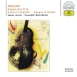 Milan Turkovic/Georg Faust Mozart: Sonata (Duo) For Bassoon And Cello In B Flat, K.292 - 2. Andante