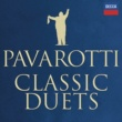 "Metropolitan Opera Orchestra La traviata / Act 3: Verdi: ""Parigi, o cara, noi lasceremo"" [La traviata / Act 3]"