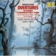ロンドン交響楽団/Gabriel Chmura Mendelssohn: The Hebrides, Op.26 (Fingal's Cave) - Allegro moderato