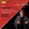 """ピエロ・カップッチルリ/フォルカー・ホーン/ベルリン・ドイツ・オペラ管弦楽団/ジュゼッペ・シノーポリ/ベルリン・ドイツ・オペラ合唱団/ヴァルター・ハーゲン=グロル Verdi: Nabucco / Act 4 - """"Porta fatale, or t'aprirai!"""""""